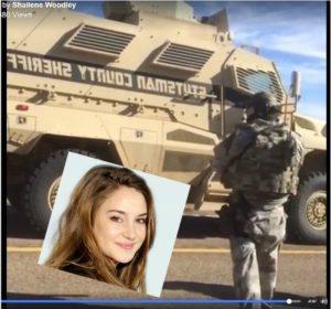 military_nd3_shailene