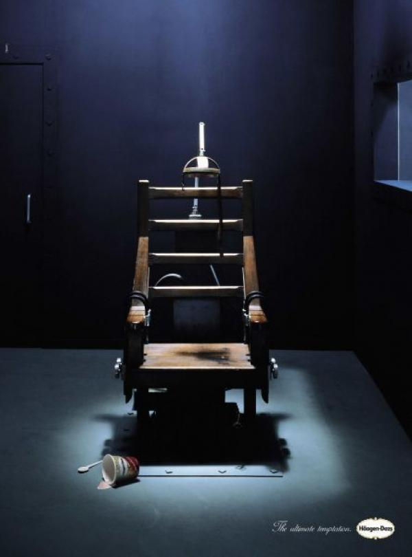 a report on the capital punishment the methods of execution death row sentencing its effectivness as Capital punishment and the invisible black capital punishment death body of academic research has confirmed a persistent racial bias in death sentencing.