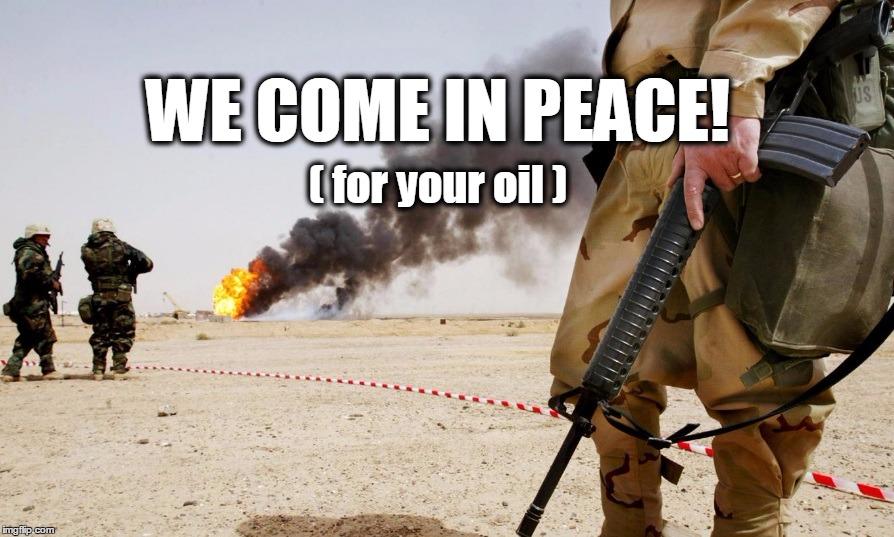 oil_image