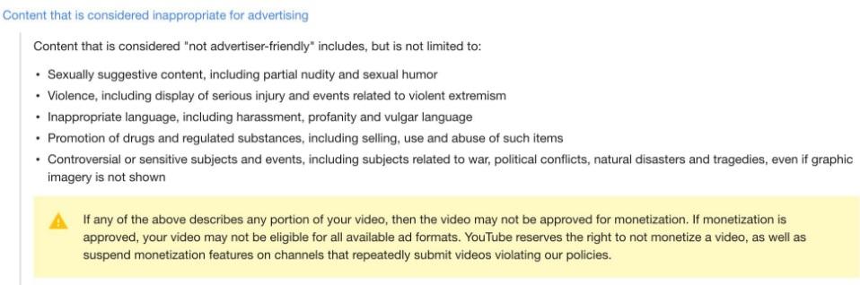 youtube_censor
