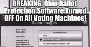 ballot_meme