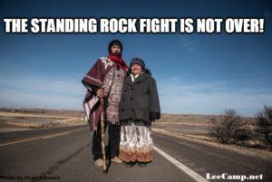 standingrock_meme